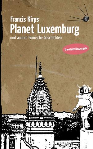 planet_luxemburg
