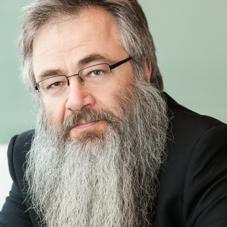 Peter Schanz