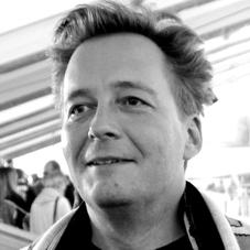 Frank Bröker