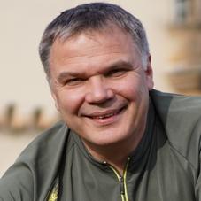 Thomas Kempernolte