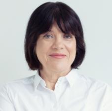 Gabriele Werth