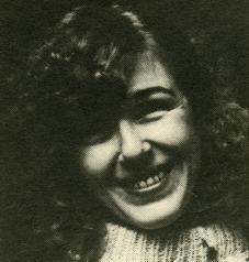Ingeborg Schober
