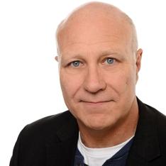 Holger Reichard